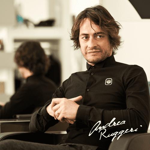 Ragi Parrucchieri Montesilvano | Ragi Uomo | Andrea Ruggieri