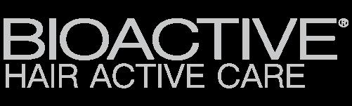 bioactivehaircare-01