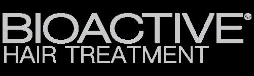 bioactivehairtreatment-01