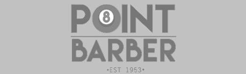 pointbarber-01c