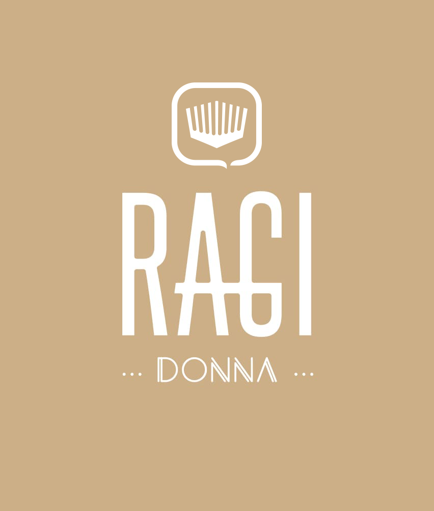 ragidonna-gianluca-ct03